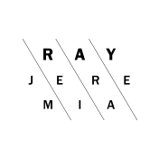 ray jeremia